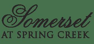 Somerset at Spring Creek
