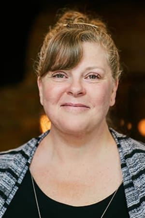 Dora Howard, Executive Director at Pioneer Village in Jacksonville, Oregon