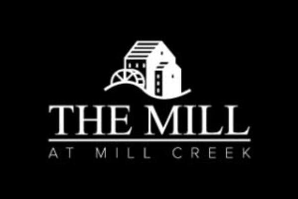 The Mill at Mill Creek Apartments
