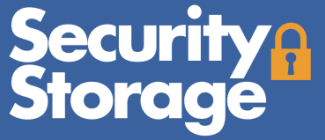 Security Storage