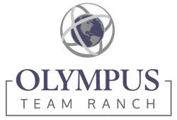 Olympus Team Ranch