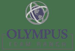 Olympus Team Ranch