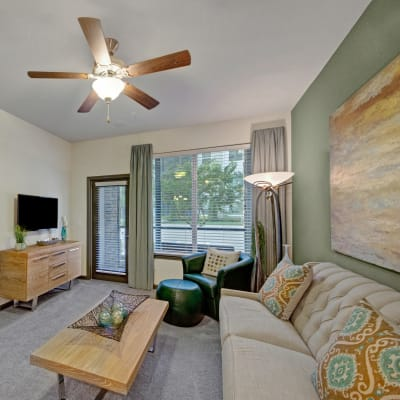 Link to our resident portal at The Courtney at Lake Shadow in Orlando, Florida