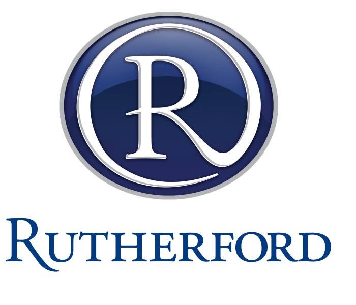 Rutherford Management Company