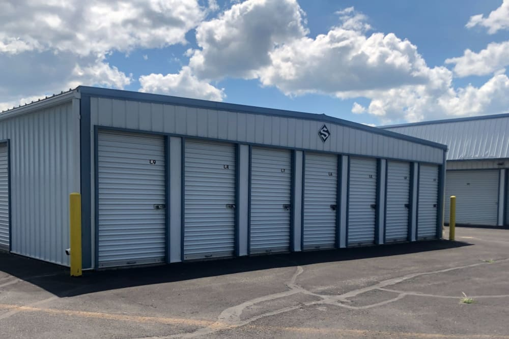 View our hours and directions at KO Storage of Becker in Becker, Minnesota