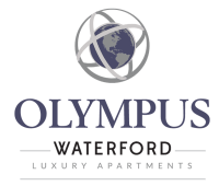 Olympus Waterford