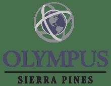 Olympus Sierra Pines