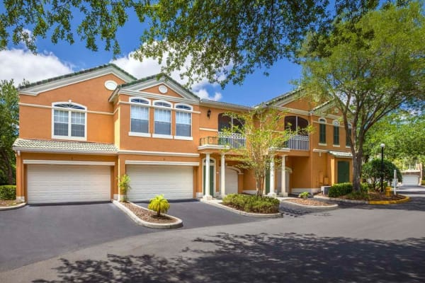29th Street Capital property Henley Tampa Palms