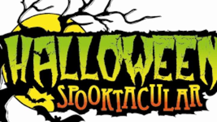 Milwaukee Zoo Halloween Spooktacular 2020 Halloween Spooktacular at the Zoo