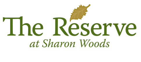 The Reserve at Sharon Woods