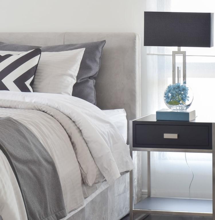 Yvr Apartments Walnut Creek: Affordable Studio, 1 & 2 Bedroom Apartments In Walnut
