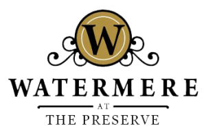 Watermere at the Preserve