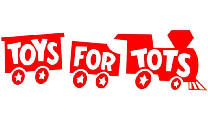 toys for tots Originally published december 1999 each year since 1947, us marines throughout the united states conduct local toys for tots campaigns from october through december.