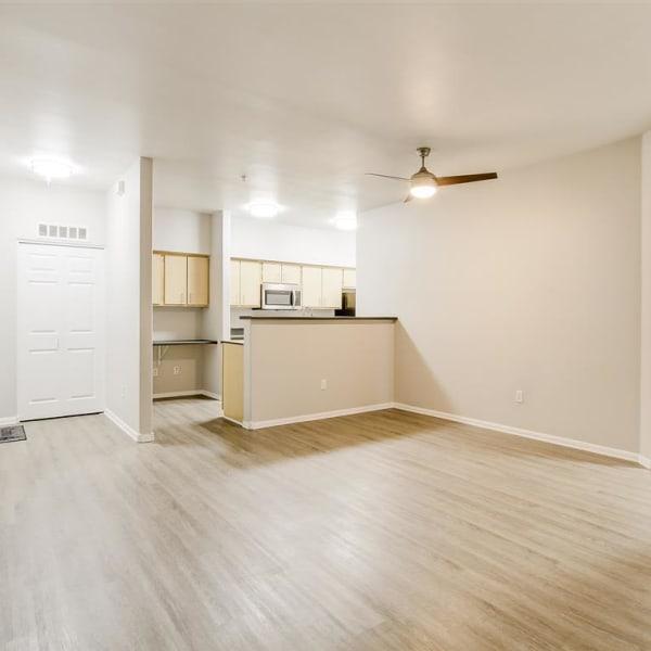 2 Bedroom Apartments Sacramento: Photos Of Capitol Place Apartments In West Sacramento, CA
