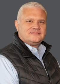 Team member Bill at Integrated Real Estate Group in Southlake, Texas