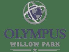 Olympus Willow Park