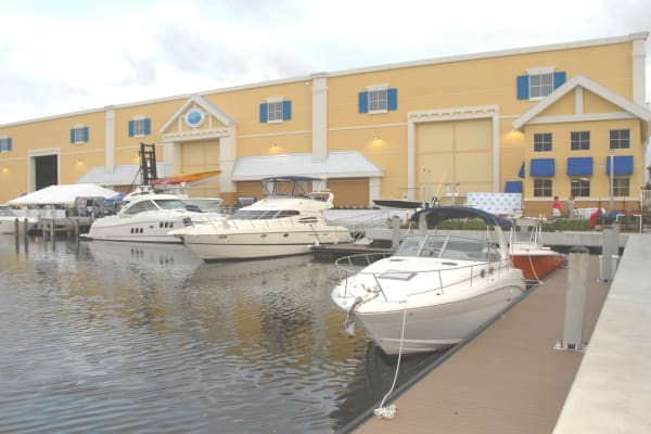 Rates and quotes at Aquamarina Hidden Harbour in Pompano Beach, Florida