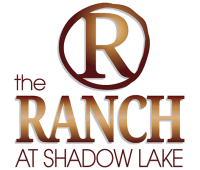 The Ranch at Shadow Lake
