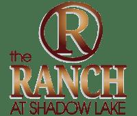 The Ranch at Shadow Lake