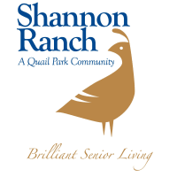 Quail Park at Shannon Ranch