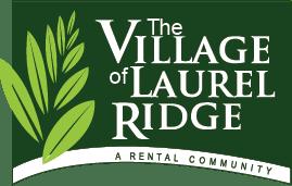 The Village of Laurel Ridge
