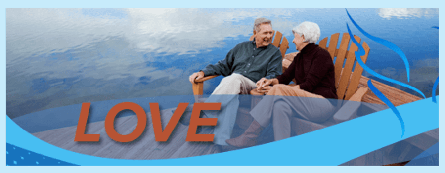 Love, enjoy yourself at The Retreat at Carolina Bay in Hartsville, South Carolina