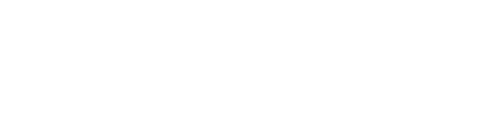 Royal Palm Senior Living