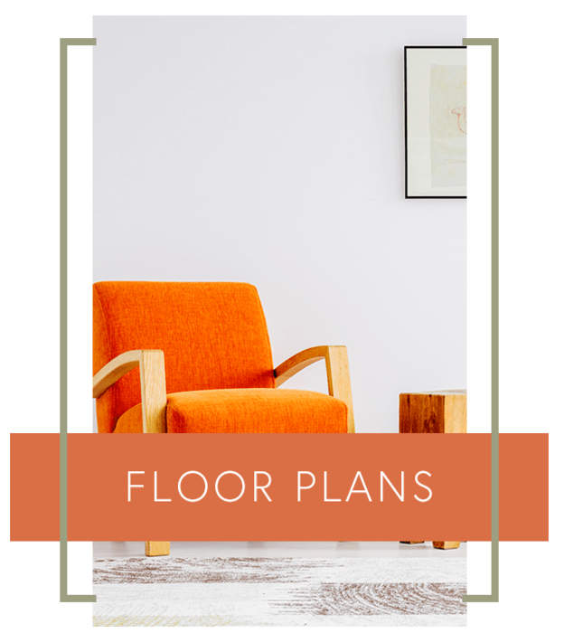 Learn more about our spacious floor plans at Meadowbrook Station Apartments