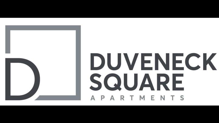 Duveneck Square apartments logo