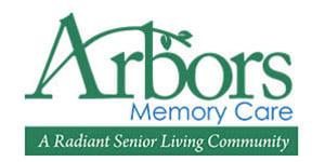 Arbors Memory Care