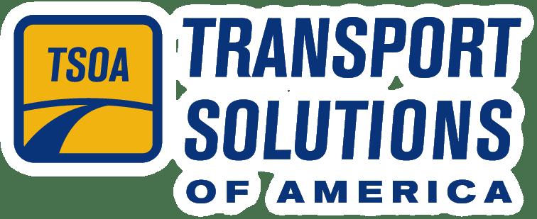 Transport Solutions of America