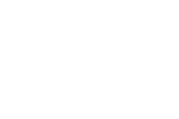 Madison House Independent & Assisted Living Community
