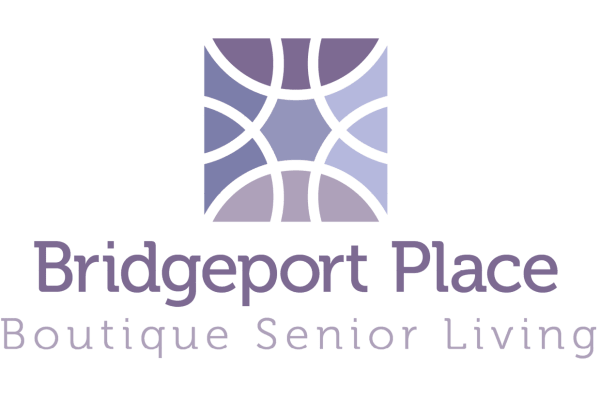 Bridgeport Place Assisted Living