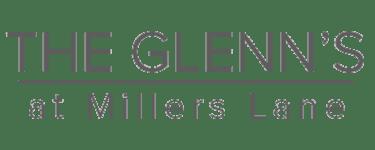 The Glenn's at Millers Lane