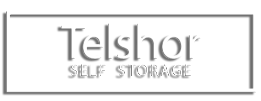 Telshor Self Storage
