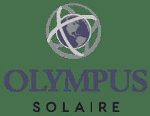 Olympus Solaire