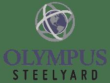 Olympus Steelyard