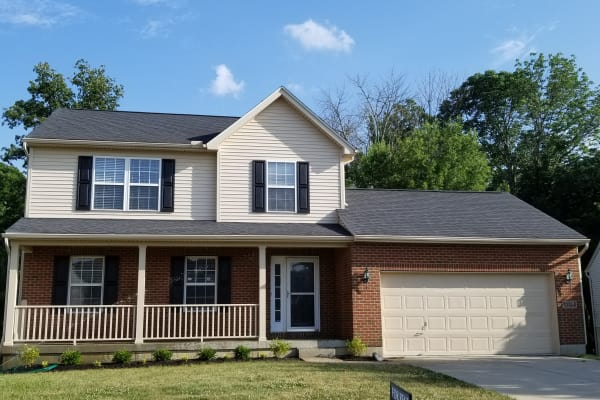 Single Family Homes For Rent In Florence Ky