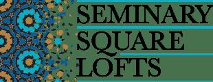 Seminary Square Lofts