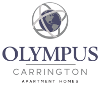 Olympus Carrington
