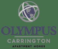 Olympus Carrington