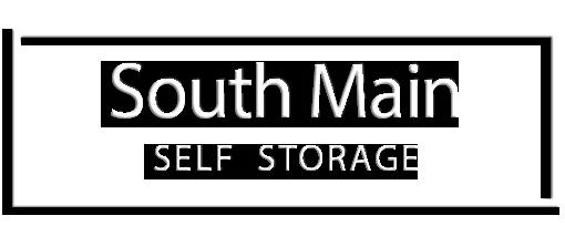 storage units las cruces nm