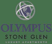 Olympus Stone Glen