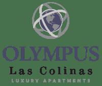 Olympus Las Colinas