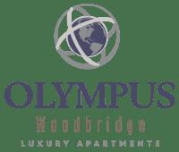 Olympus Woodbridge