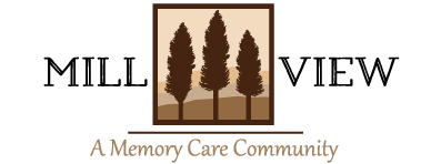 Mill View Memory Care
