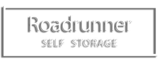 Roadrunner Self Storage