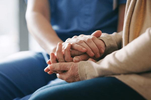 Health services at Milestone Retirement Communities
