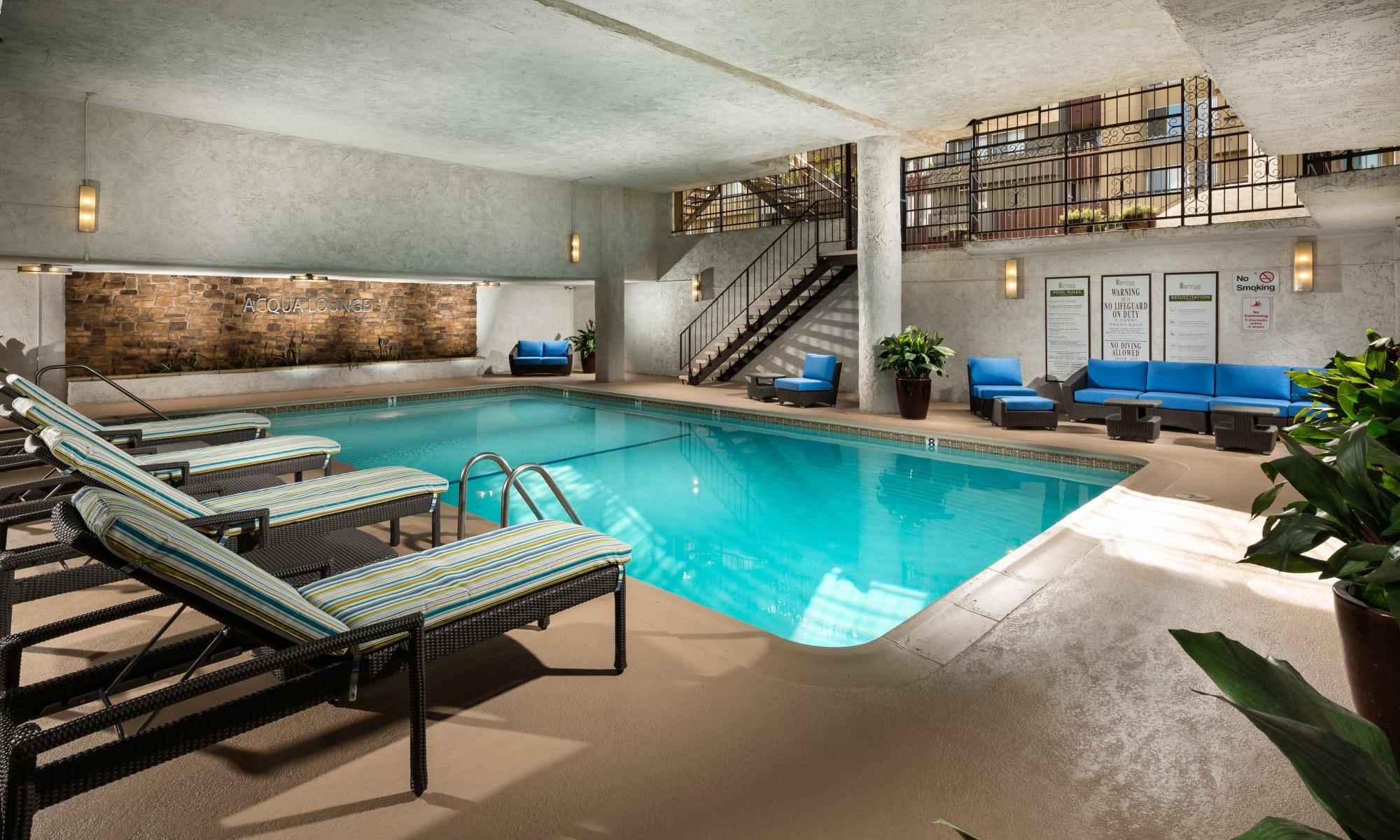 Westlake Los Angeles, CA Apartments for Rent   Lennox Apartments