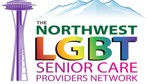 Learn more about the NORTHWEST LGBT SENIOR CARE PROVIDERS NETWORK for Living Care Lifestyles